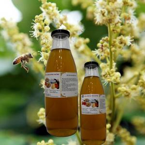 Vài mẹo đơn giản kiểm tra chất lượng mật ong thật và giả