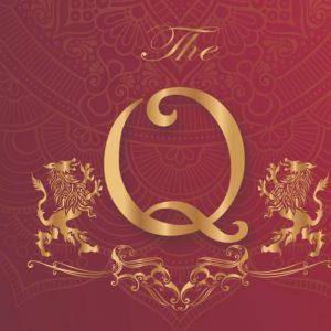 Giới thiệu nhãn hiệu Rượu The Q