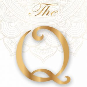 Cập nhật bảng giá rượu nếp quê The Q