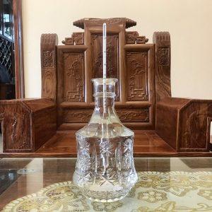 Rượu Thửa Hương Quỳnh