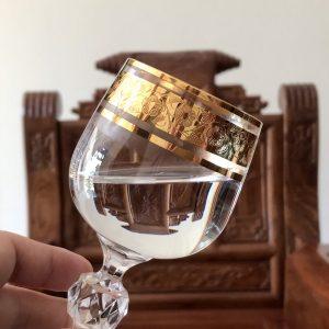Rượu Trắng nguyên chất để Ngâm Rượu